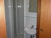 bagno-camera-doppia