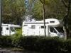 park-camper